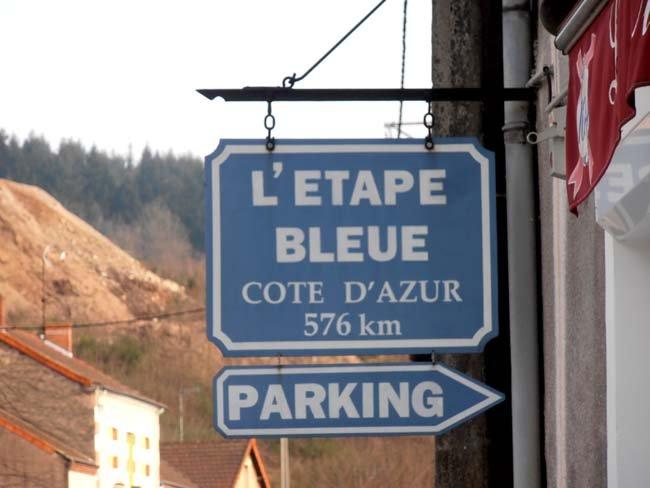 etape-bleue