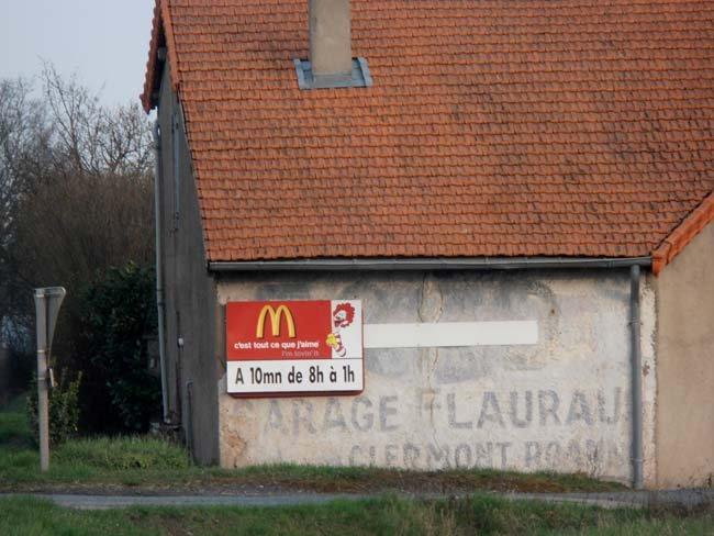 ford-flaurau