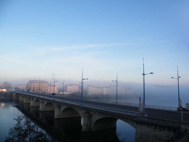 le-pont-du-coteau-ds2