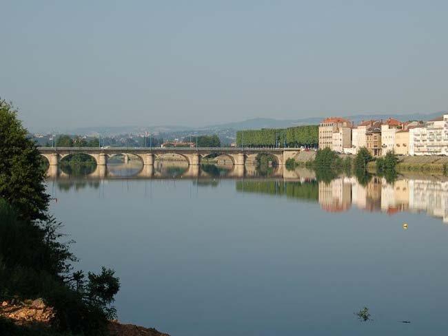 le-pont-du-coteau-rn7