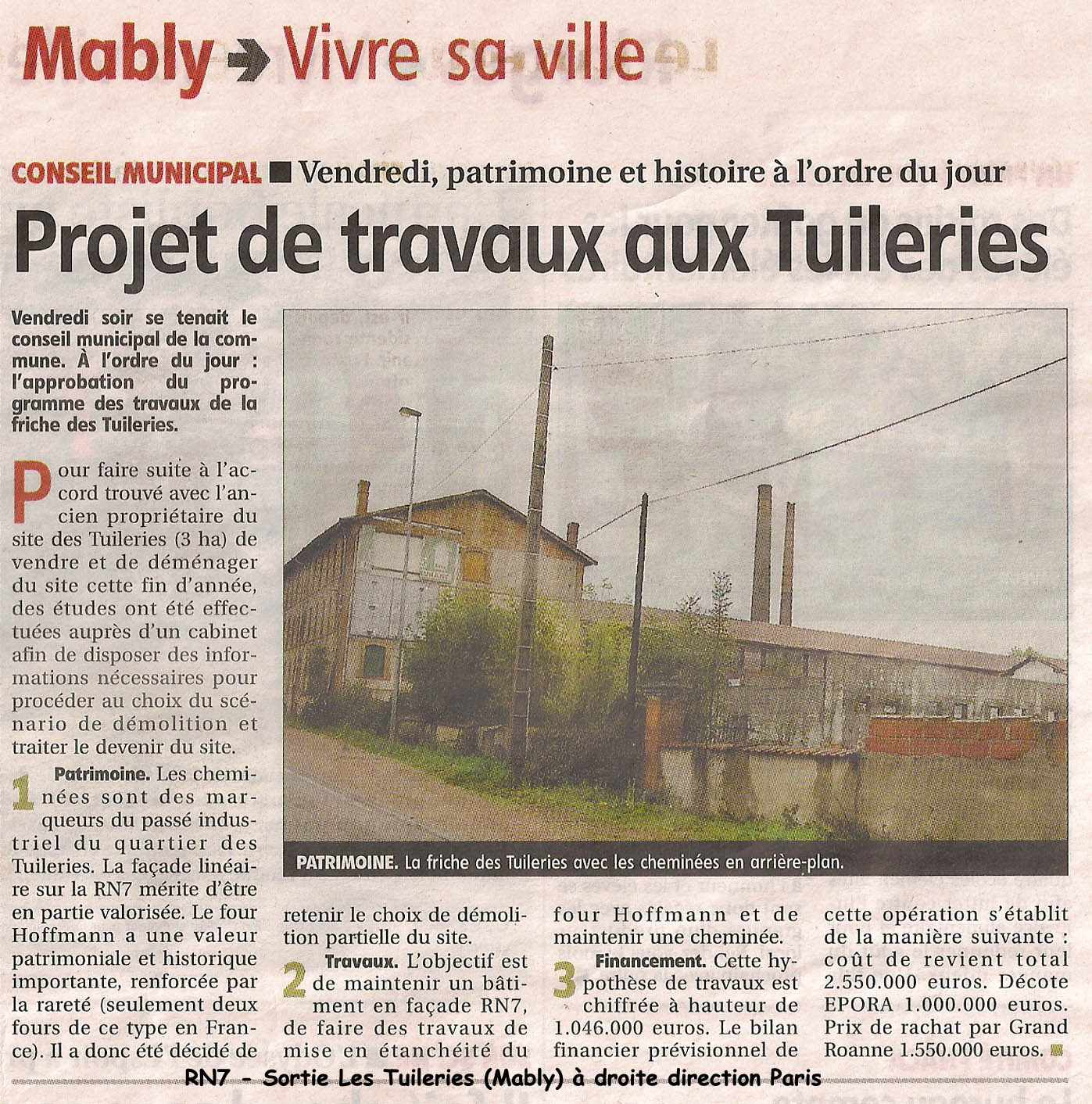 les-tuileries-article