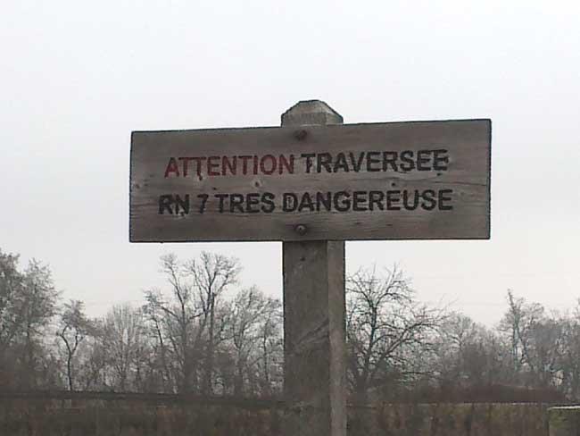 rn7-dangereuse