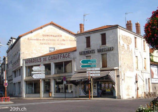 roanne_carrefour_sur_la_rn7_small