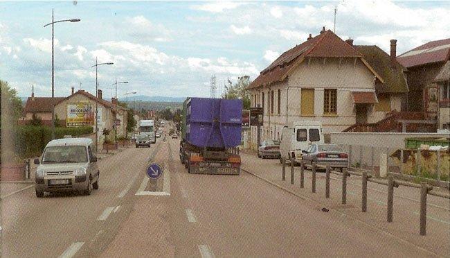 les-tuileries-2013