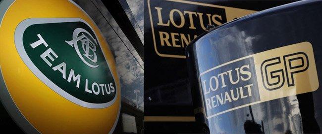 Team-Lotus-logo_S