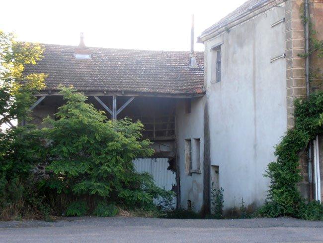 vieux-garage-2