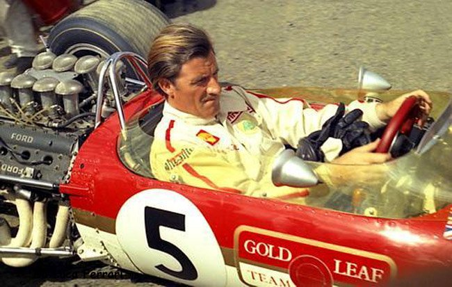 Lotus-49-Graham-Hill