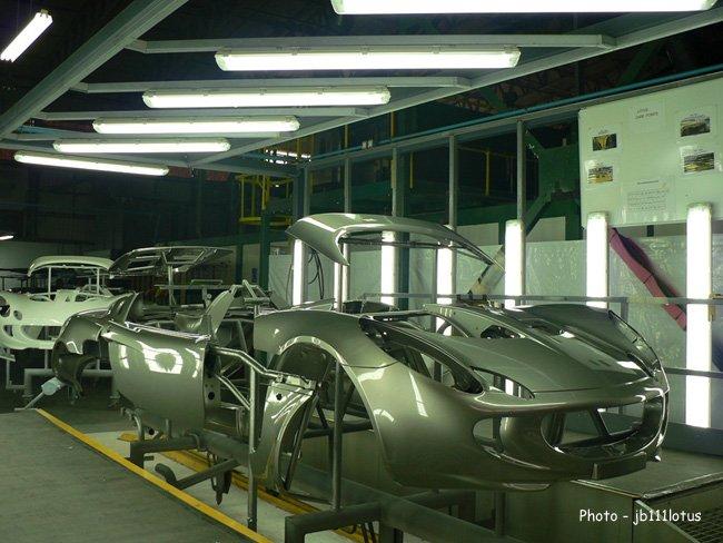 87321_lotus_factory_4257_122_1154lo