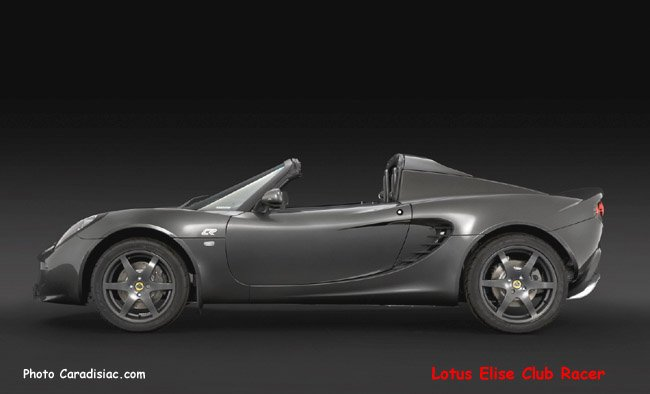 lotus-elise-club-racer caradisiac.com
