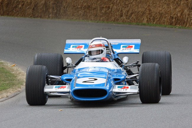 -Matra_Cosworth_MS80_1969Jacquie stewart