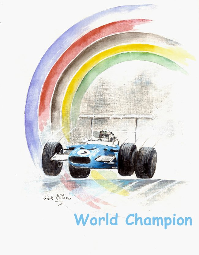 jackie-stewart-World Champion