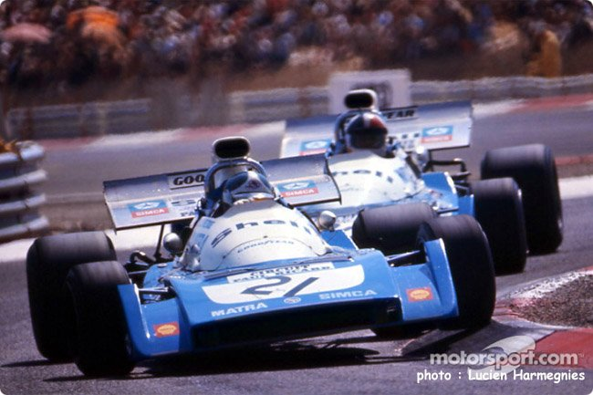 f1-french-gp-1971-jean-pierre-beltoise-matra-ms120b