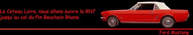-le-coteau-au-col-du-pin-bouchain Ford Mustang