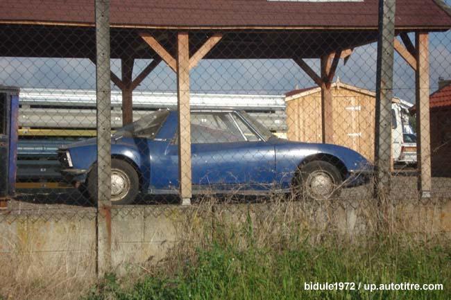 bidule1972 up.autotitre