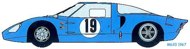 m620-1967
