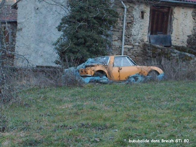 matra530 bububolide dans Breizh GTi 80