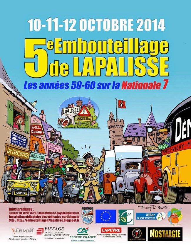 Affiche-Lapalisse-2014 version finale_1
