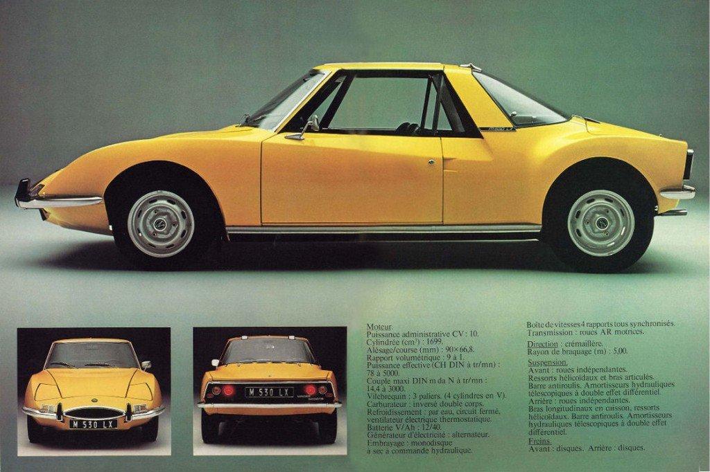 1972-matra-530-lx-brochure-007