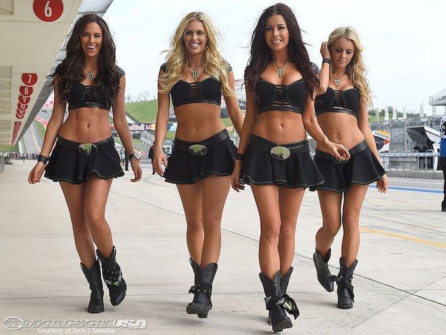 F1-grid-girls-14