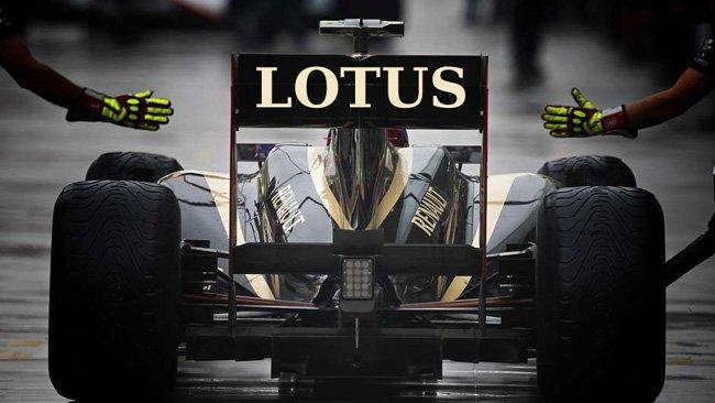 Groupe-Renault-F1-Lotus-rachat