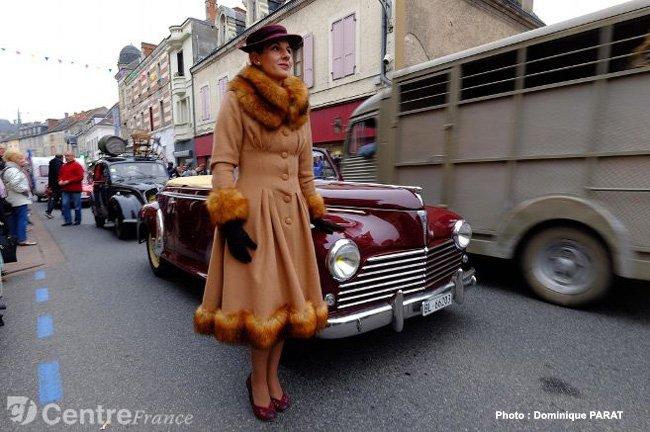 lapalisse-l-embouteillage-des-vacances-rn-7_2880097