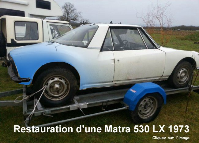 restauration-matra-530-lx-1973