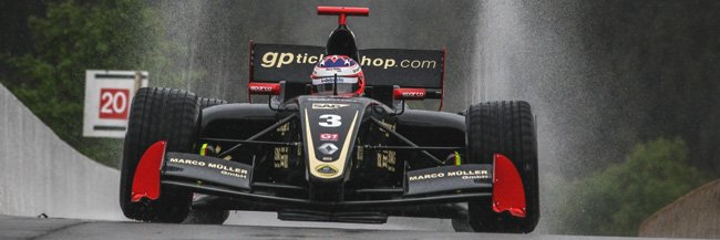 Renè-Binder-Lotus-Spa-2016