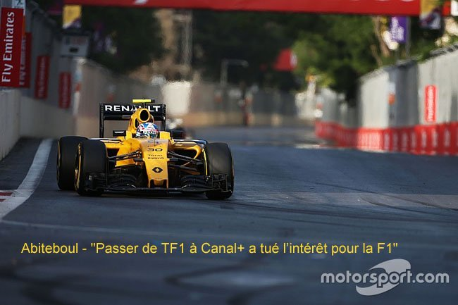 f1-european-gp-2016-jolyon-palmer-renault-sport-f1-team-rs16