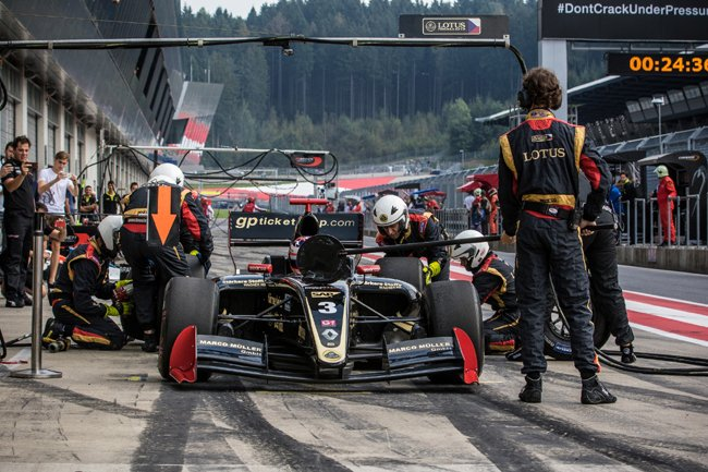 Rene-Binder-Lotus-RedBull-Ring-201-8428