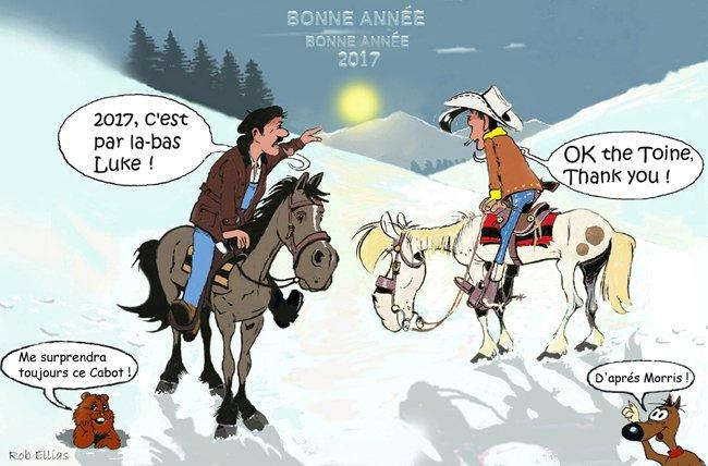 bonne-annee-2017-blog