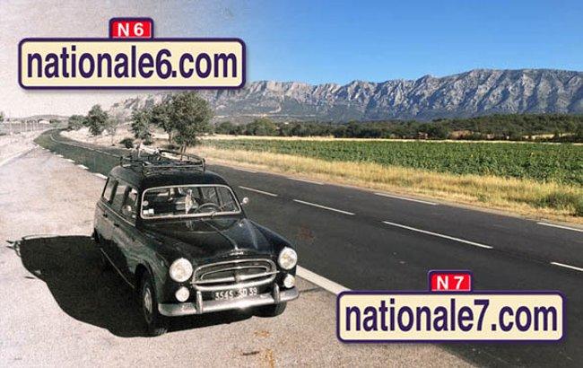 @-blog-N7-2_modifié-1
