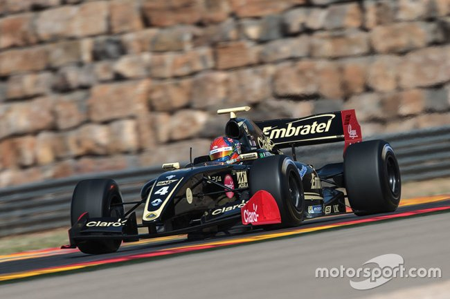 f3-5-aragon-2017-pietro-fittipaldi-lotus